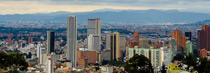 MiNi_Bogota2