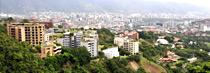 MiNi_Caracas