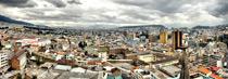 MiNi_Quito