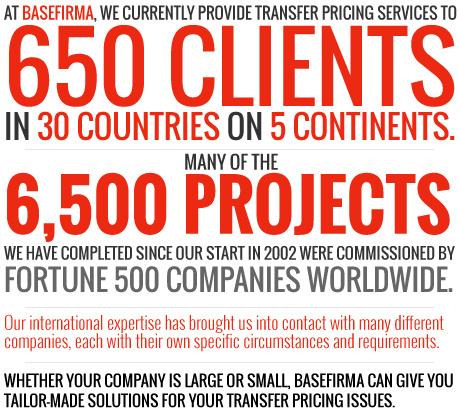 TextClients_2016